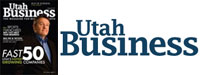 HIT - Utah Business Article